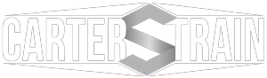 CARTERSTRAIN - Macchine interfilari